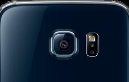 Galaxy S7 Edge Plus sẽ sở hữu camera sau có độ phân giải 12MP