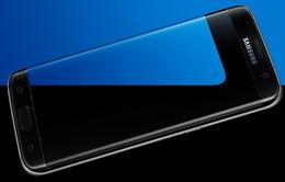 Chi phí sản xuất mỗi chiếc Galaxy S7 là bao nhiêu?