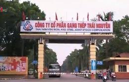 Thủ tướng yêu cầu đánh giá toàn diện Dự án Gang thép Thái Nguyên