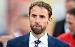 """HLV U21 thẳng thừng từ chối vị trí """"thuyền trưởng"""" của ĐTQG Anh"""