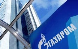 Ukraine kiện tập đoàn khí đốt Nga Gazprom