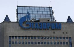 Ukraine phạt Gazprom 3.27 tỷ USD do vi phạm luật chống độc quyền