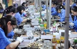 Việt Nam được dự báo thuộc nhóm tăng trưởng GDP tốt nhất thế giới