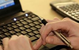 Mỹ buộc tội nhà thầu NSA đánh cắp thông tin mật