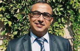 Yemen hủy quyết định trục xuất quan chức nhân quyền LHQ