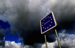 Khối Schengen đang đứng trước nguy cơ khủng bố lớn
