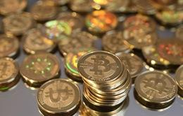 Trung Quốc cảnh báo đóng cửa các sàn Bitcoin do lo ngại rửa tiền