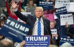 Điều gì làm nên thành công của ứng cử viên Tổng thống Mỹ Donald Trump?