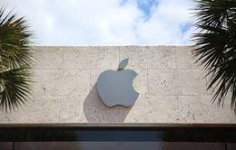 Apple bị kiện vi phạm bằng sáng chế chip Wi-Fi