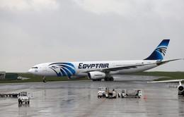 """Máy bay Ai Cập rơi, ngành du lịch châu Âu """"gặp họa"""""""
