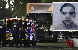 Vụ khủng bố kinh hoàng ở Nice đã được lên kế hoạch từ nhiều tháng