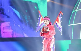 Xem lại tiết mục chèo giúp Nhật Minh lên ngôi quán quân Giọng hát Việt nhí 2016