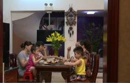 26 triệu hộ gia đình Việt đang phải đối mặt với nhiều thách thức