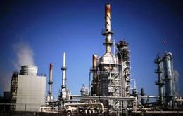 Giá dầu châu Á giảm sau phát biểu của Bộ trưởng Năng lượng Saudi Arabia