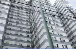 Chính phủ Argentina đột ngột cắt giảm trợ cấp giá điện