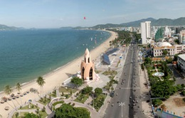 Giá phòng khách sạn tại Đà Lạt, Nha Trang dịp Tết tăng cao