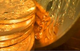 Lo ngại vàng lậu chảy vào Việt Nam