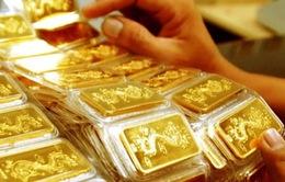 """Giá vàng biến động mạnh: """"cơn sóng dữ"""" trên thị trường?"""
