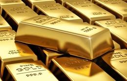 Giá vàng châu Á tăng trước thềm đàm phán Mỹ-Trung