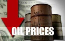 Vi sao giá dầu vẫn giảm sau quyết định của Nga và 3 nước OPEC?