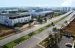 Thúc tiến độ giải ngân vốn đầu tư công tại các dự án giao thông