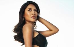Nguyễn Thị Loan muốn truyền cảm hứng cho thí sinh Hoa hậu Biển Việt Nam 2016