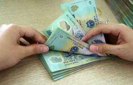 Sẽ giảm hệ số tiền lương tăng thêm của nhiều ngành
