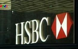 Gian lận giao dịch ngoại hối, Giám đốc cấp cao HSBC bị bắt