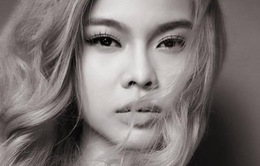 Giang Hồng Ngọc sẽ hợp tác cùng Tiên Tiên trong năm 2016