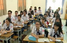 Thay đổi quan điểm học và thi môn Giáo dục Công dân