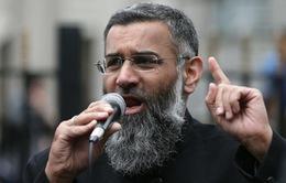 Anh kết án tín đồ Hồi giáo cực đoan