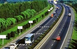 Nhật Bản tập trung ODA phát triển hạ tầng cho Việt Nam