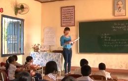 """Gia Lai: Vụ """"ém"""" tiền chế độ của giáo viên có nhiều tình tiết phức tạp"""