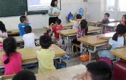 Học phí năm học 2016-2017 của các trường Hà Nội sẽ tăng từ 25%