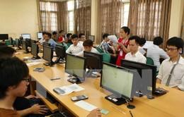 Phê duyệt đề án truyền thông đổi mới toàn diện giáo dục, đào tạo