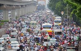11 số điện thoại đường dây nóng về an toàn giao thông dịp Tết Nguyên đán