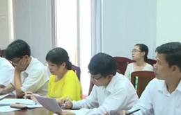 Gần 200 giáo viên tiếng Anh tại Thừa Thiên-Huế có nguy cơ không đạt chuẩn mới