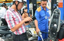 Công ty xăng dầu khu vực 2 nhận trách nhiệm vụ xăng nhiễm bẩn