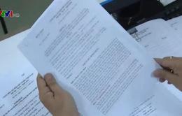 TP.HCM vắng vẻ trong ngày đầu cấp thẻ căn cước công dân
