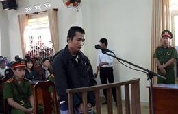 Xét xử đối tượng giết 3 người cướp của tại Lâm Đồng