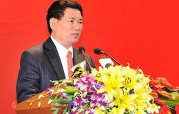 Đề cử nhân sự bầu lãnh đạo một số cơ quan của Quốc hội