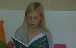 Na Uy: Trẻ em được quyết định giới tính của mình từ năm 6 tuổi