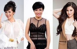 Đêm Liveshow 6 Giọng hát Việt nhí có gì đặc biệt?