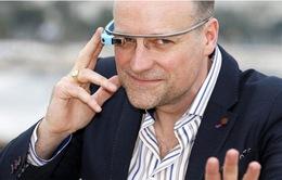 Google đang rục rịch khai tử hoàn toàn Glass?