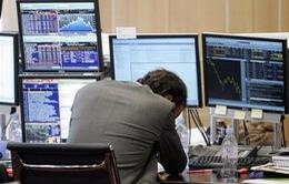 Một cuộc khủng hoảng tài chính thế giới có thể diễn ra trong 5 năm tới
