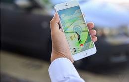 Pokemon Go đe dọa tính mạng của người chơi