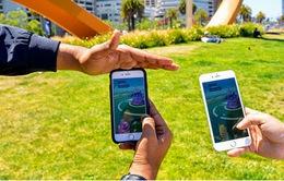 Trò chơi Pokémon GO chính thức ra mắt tại Nhật Bản
