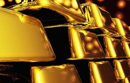 Hiệp hội kinh doanh vàng kiến nghị được nhập vàng nguyên liệu