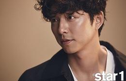 Ngôi sao Train to Busan cô đơn khi làm diễn viên