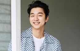 """Tiết lộ lý do Gong Yoo được """"chọn mặt gửi vàng"""" trong bom tấn Train to Busan"""